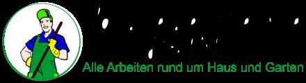 Hausmeisterservice Gschwilm Stadtbergen
